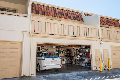 37631 Murietta Terrace, Fremont, CA High Res