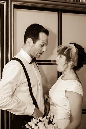 Brett & Alex Wedding 10/3/2014 Low Resolution