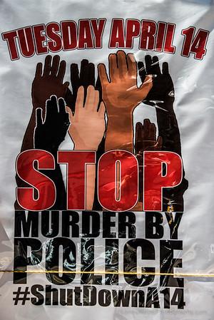#ShutDownA14